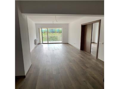Apartament 2 camere finisat cu parcare in Gheogheni, zona Kaufland, Viva City