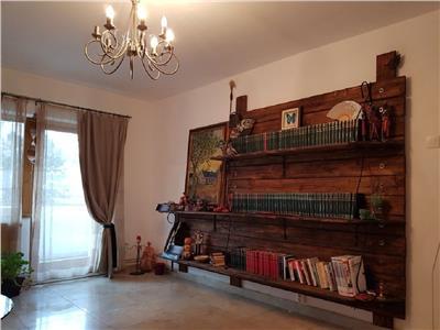 Apartament 2 camere decomandate in Plopilor, finisaje moderne, Parcul Babes