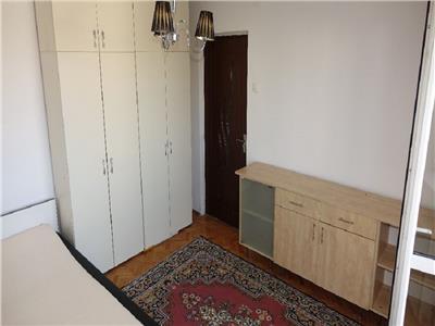 Apartament 3 camere de confort sporit in Centru, P-ta Cipariu