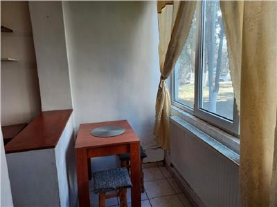 Apartament cu o camera de inchiriat in Gheorgheni, Aleea Detunata