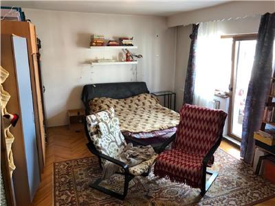Apartament 2 camere decomandat Central, strada Dorobantilor