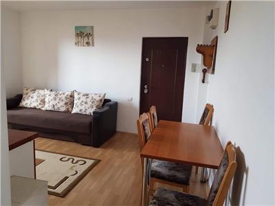 Apartament 2 camere decomandat in Zorilor, zona P-ta Zorilor
