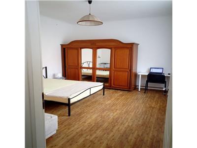Apartament cu o camera in zona Centrala, Spitalul Stanca