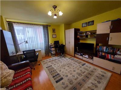 Apartament 2 camere decomandat in Zorilor, zona Calea Turzii, Benzinaria Mol