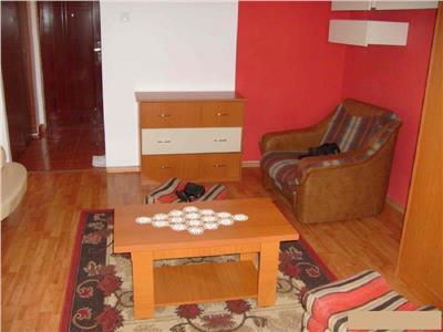 Apartament 1 camera mobilata si utilata, Manastur zona La Terenuri