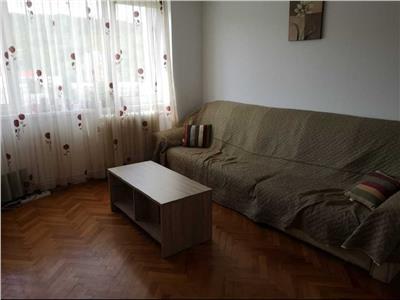 Vanzare apartament 3 camere, in Grigorescu, zona Biomedica
