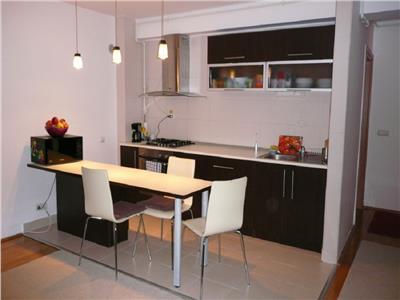 Apartament 3 camere decomandat in Zorilor, zona Spitalul de Recuperare, str. Viilor