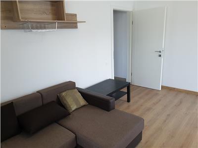 Inchiriere Apartament 2 camere decomandat cu parcare in Buna Ziua, ClujNapoca