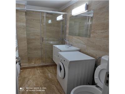 Apartament 2 camere confort sporit in Plopilor, prima inchiriere