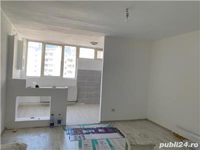 Apartament de 1 camera, renovat integral, Manastur zona Union, Mcdonald's