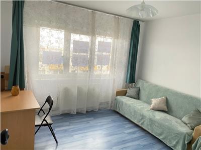 Apartament 2 camere decomandat in Zorilor, Spitalul de Recuperare