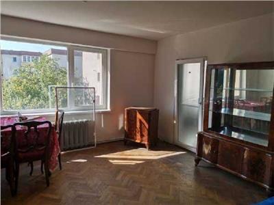 Apartament 3 camere confort sporit in Gheorgheni, N. Titulescu