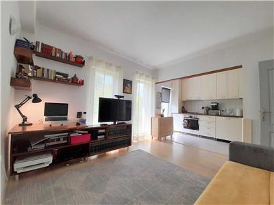 Vanzare Apartament 2 camere Manastur zona str Campului, Cluj- Napoca