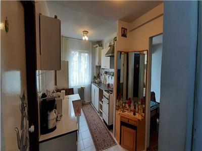 Vanzare Apartament 3 camere in Manastur, Sc. Octavian Goga, Cluj-Napoca