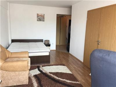 Apartament 1 camera de inchiriat in Centru, Paltinia, USAMV, UMF