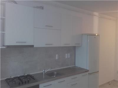 Inchiriere apartament 2 camere zona Platinia USAMV