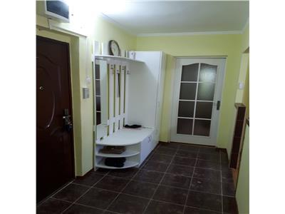 Apartament 2 camere decomandat in Grigorescu, Profi