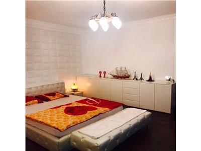 Apartament 3 camere de lux in Centru, Urania