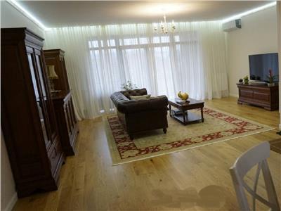 Apartament 3 camere de lux cu terasa in Grigorescu,  Hotel Napoca, Parcul Central
