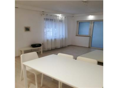 Apartament 2 camere in Centru, USAMV, UMF, pentru 2-4 persoane