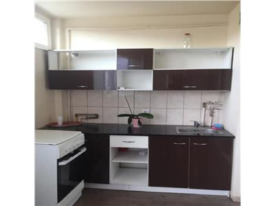 Inchiriere Apartament 1 camera in Manastur, strada Parang