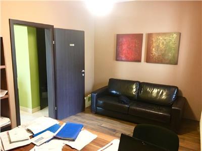 Apartament 2 camere Ultracentral, locuinta sau birou