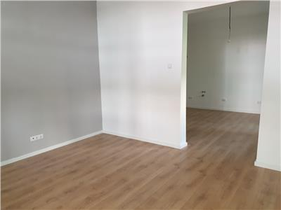 Apartament sau Birou 3 camere 135 mp in Gheorgheni,preluare chiriasi, P-ta Cipariu