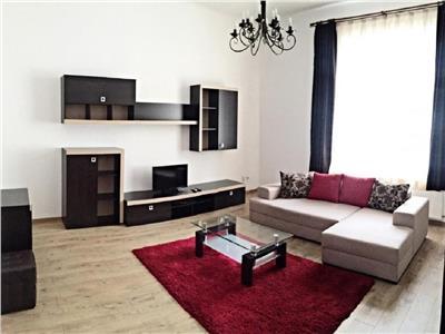 Apartament 2 camere cu parcare Ultracentral, Casa Studentilor
